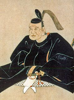 Daimyo of Sendai