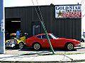 Datsun 240Z (4834144385).jpg