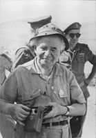 David-Ben-Gurion-with-some-equipment-1958-352033720998.jpg