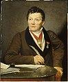 David - ALEXANDRE LENOIR, 1817.jpg