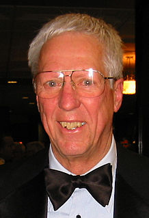 David Hartman (TV personality) actor, television personality