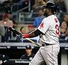 David Ortiz batting in game against Yankees 09-27-16 (17).jpeg
