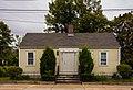 David Sprague House-Providence RI front.jpg