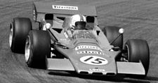 David Walker 1971 Lotus 56 B Pratt Whitney.jpg