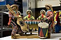 Dayofthedeadfigurinesband.jpg