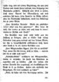 De Adlerflug (Werner) 179.PNG