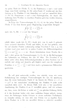 Guide to the Paul Hertz Papers, 1904