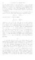 De Bernhard Riemann Mathematische Werke 024.png