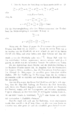 De Bernhard Riemann Mathematische Werke 051.png