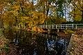 De Bilt - Houdringe - park - autumn 2018 (45058162284).jpg