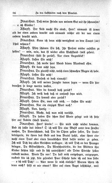 File:De Dramatischer Nachlass JMR Lenz 105.jpg