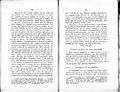 De Esslingische Chronik Dreytwein 052.jpg