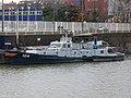 De P904 Sambre op het kanaal in Brussel - 178230 - onroerenderfgoed.jpg