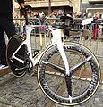 De Panne - Driedaagse van De Panne-Koksijde, etappe 3b, 2 april 2015 (A58).JPG