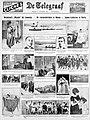 De Telegraaf 1922-11-28.jpg