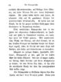 De VehmHexenDeu (Wächter) 062.PNG