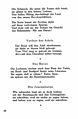 De Worte in Versen VIII (Kraus) 40.jpg