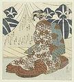 De courtisane Kewaizaka no Shôshô-Rijksmuseum RP-P-1958-414.jpeg