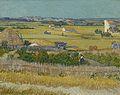 De oogst - s0030V1962 - Van Gogh Museum.jpg