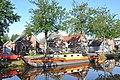 De westlander Moerlemeie uit 1901 bij de reünie 2015 van de LVBHB in Musselkanaal (02).jpg