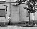 Dead End Freidrich Engels Straße (43361448).jpeg
