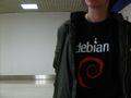 Debian-tshirt.JPG