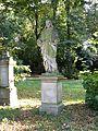 Decksteiner Friedhof (34).jpg