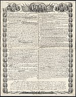 Declaration of Independence (USA).jpg