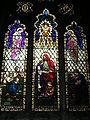 Deddinton Church glass.JPG