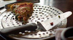 Deep Dish Pizza.jpg