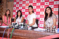 Deepika launches double issue of Women's Health 02.jpg