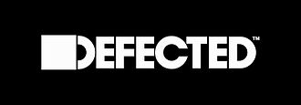 Defected Records - Defected Records Logo
