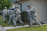 Defenders on Offensive 130912-Z-PA223-009.jpg