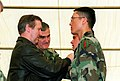 Defense.gov News Photo 000501-D-2987S-047.jpg
