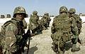Defense.gov News Photo 000712-F-4141A-001.jpg