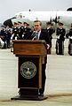 Defense.gov News Photo 010518-D-2987S-092.jpg