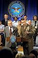 Defense.gov News Photo 050318-D-9880W-175.jpg
