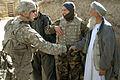 Defense.gov News Photo 090310-A-2927M-007.jpg