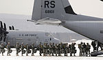 Defense.gov News Photo 120210-F-WY074-941 - U.S. Army paratroopers from the 173rd Airborne Brigade Combat Team from Vicenza Italy file into a C-130J Super Hercules at Ramstein Air Base.jpg