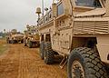 Defense.gov photo essay 070824-N-2855B-122.jpg