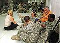 Defense.gov photo essay 080730-N-4281P-126.jpg