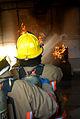 Defense.gov photo essay 081029-A-7797A-035.jpg