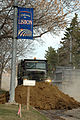 Defense.gov photo essay 090415-F-0681L-487.jpg