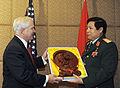 Defense.gov photo essay 090530-F-6655M-201.jpg
