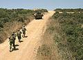 Defense.gov photo essay 090611-M-8752R-164.jpg