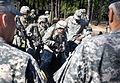 Defense.gov photo essay 091020-A-0193C-003.jpg