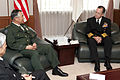 Defense.gov photo essay 091023-N-0696M-126.jpg