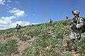 Defense.gov photo essay 100421-A-4544P-005.jpg
