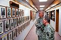 Defense.gov photo essay 120117-A-AO884-030.jpg