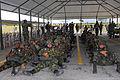 Defense.gov photo essay 120613-A-UC781-112.jpg